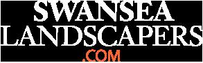www.swansealandscapers.com